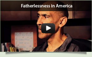 fatherlessness-video