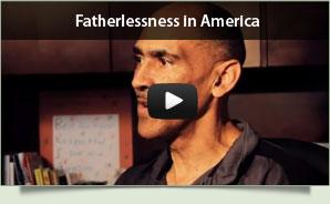 fatherlessness-video
