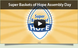 superbasket-video
