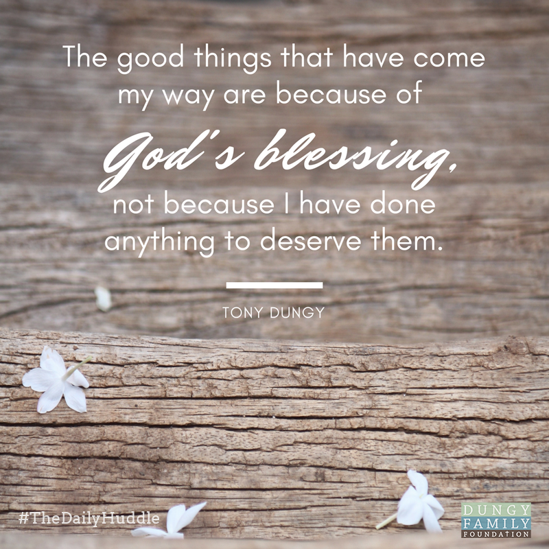 DH_Blessing_QuoteGraphics