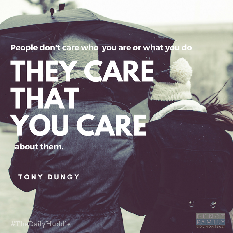 DH_Care_QuoteGraphics
