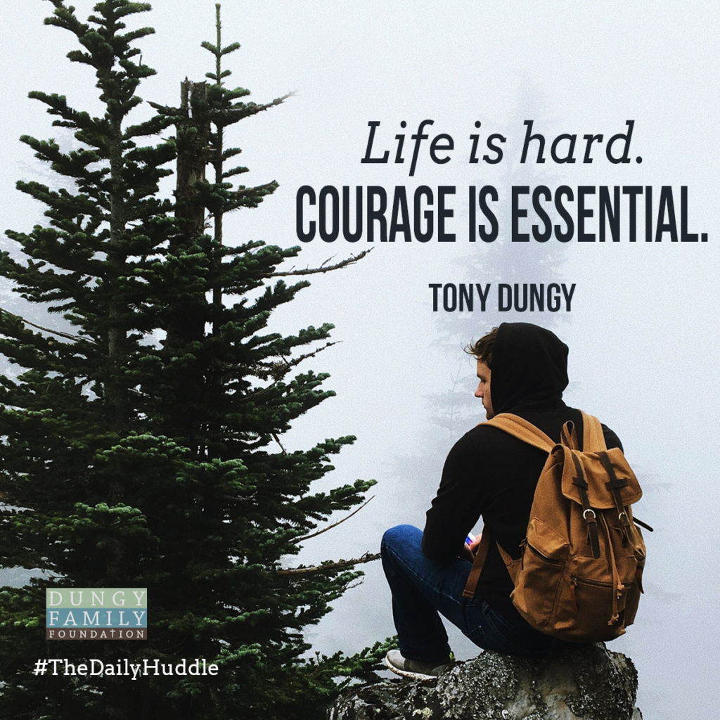 dh_courage_quotegraphics