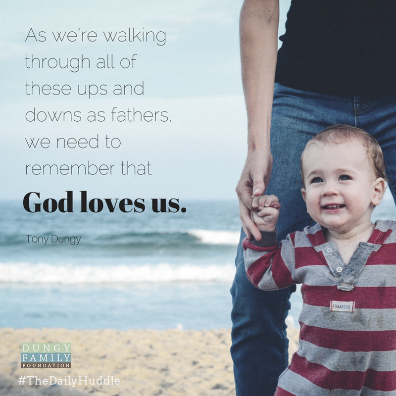 DH_GodLoves_QuoteGraphics