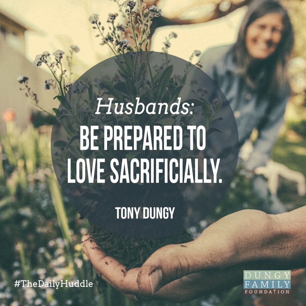dh_husbands_quotegraphics