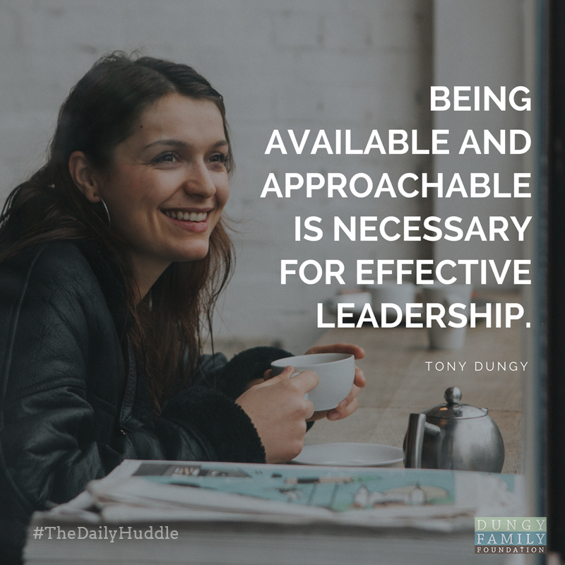 DH_Leadership+QuoteGraphics