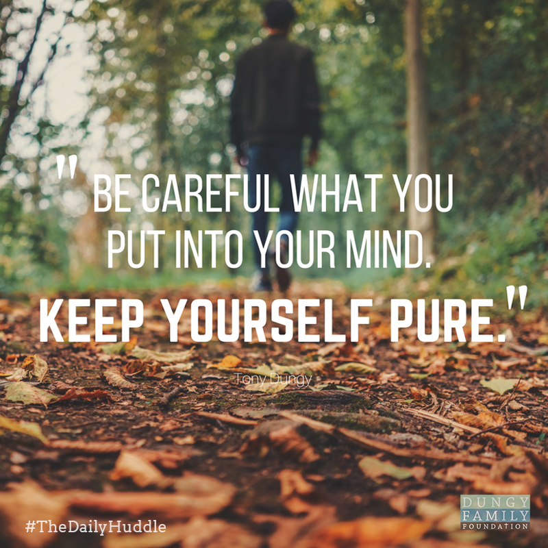 DH_PURE_QuoteGraphics