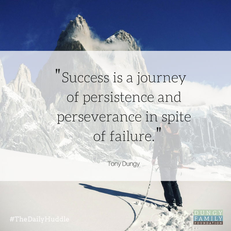 dh_success_quotegraphics