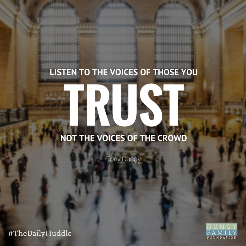 DH_Trust_QuoteGraphics