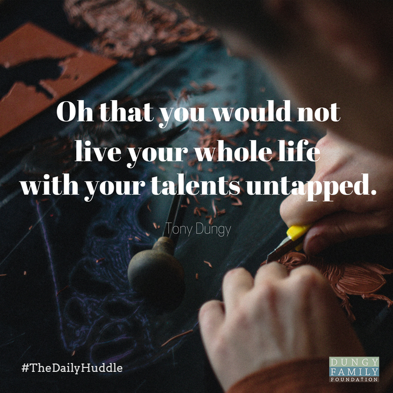 dh_talents_quotegraphics