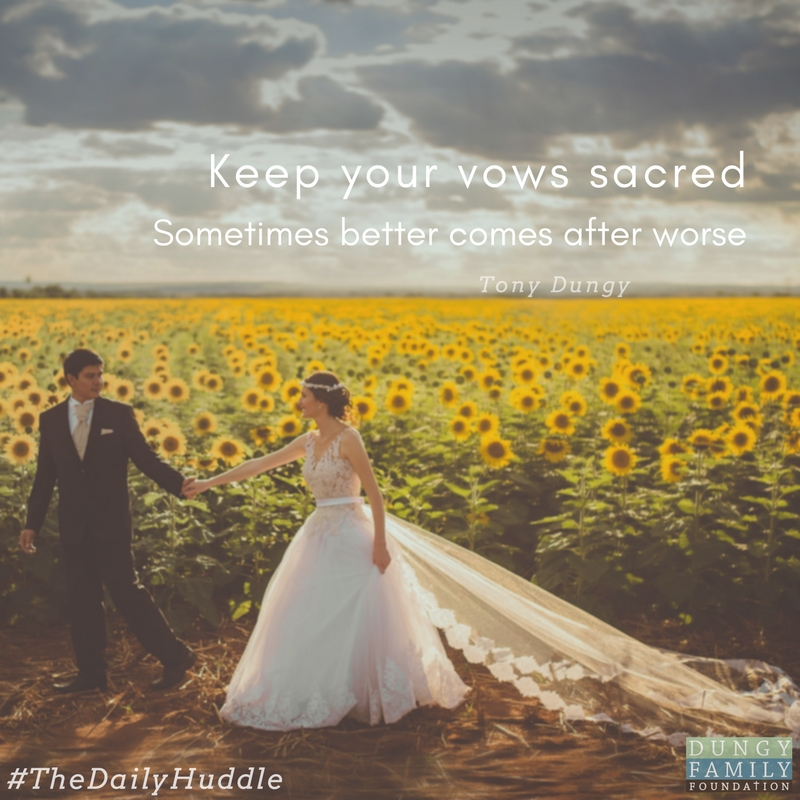 daily-huddle-vows