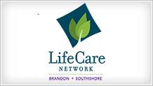 life-care-logo