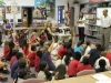 dungy-family-speaking-classroom