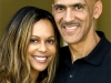 lauren-and-tony-dungy-for-web-2