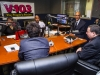 ComcastIEYR3_01Radio-1