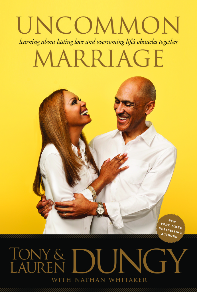 uncommon-marriage