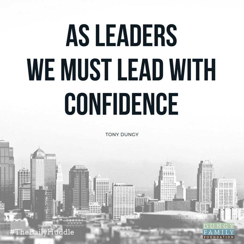 what it takes to be a good leader There are many leadership programs available today, from 1-day workshops to corporate training programs but chances are, these won't really help in this cl.
